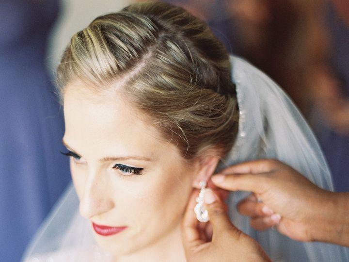 Tmx 1478891983275 Jessica And Jack Michael And Carina S Wedding Favo Virginia Beach, VA wedding planner