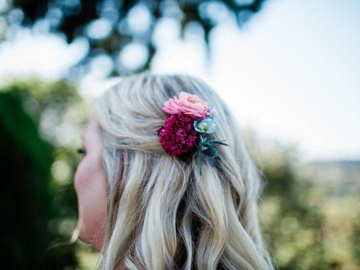 Tmx 002a7923 51 42687 158050586613514 Oregon City, OR wedding florist