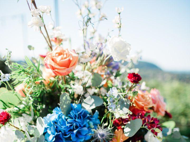 Tmx 002a8255 51 42687 158050587027219 Oregon City, OR wedding florist
