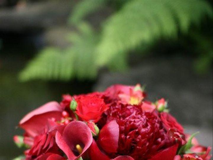 Tmx 1282261207635 IMG9322 Oregon City, OR wedding florist