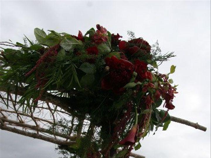 Tmx 1282261279432 IMG9359 Oregon City, OR wedding florist