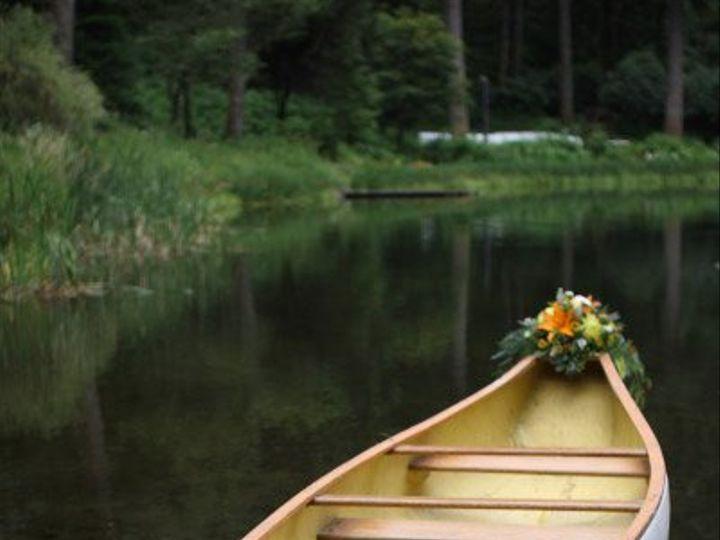 Tmx 1282262517698 IMG9957 Oregon City, OR wedding florist