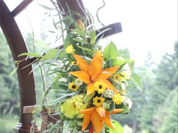 Tmx 1282262525323 IMG9964 Oregon City, OR wedding florist