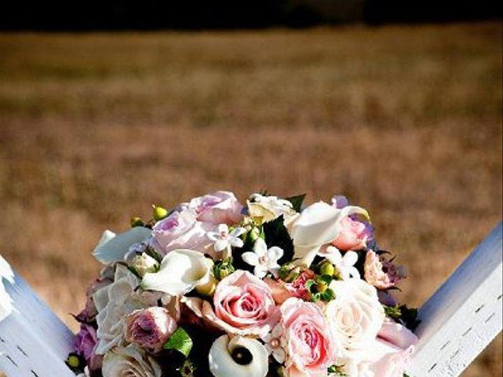 Tmx 1282263107339 Flowers Oregon City, OR wedding florist