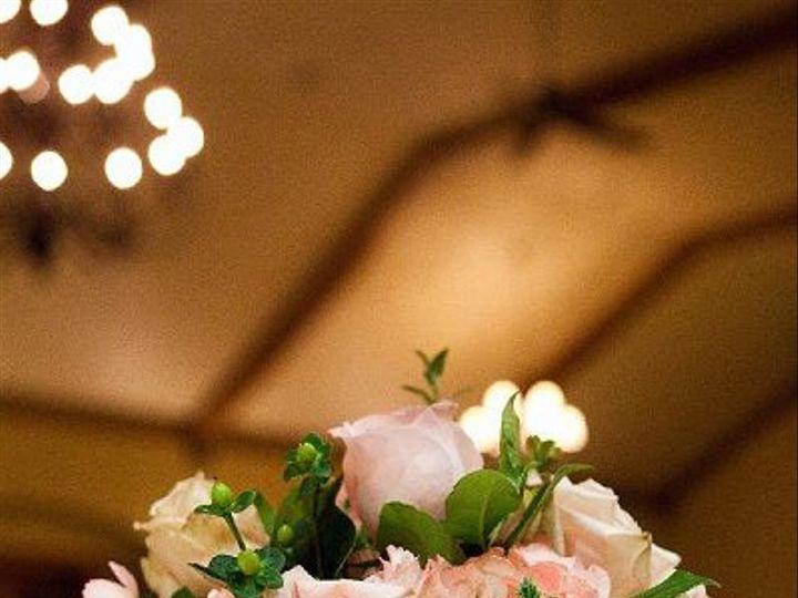 Tmx 1282263126026 Centerpieces Oregon City, OR wedding florist
