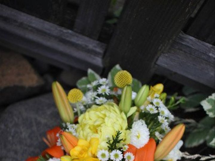 Tmx 1282695424869 IMG9953 Oregon City, OR wedding florist