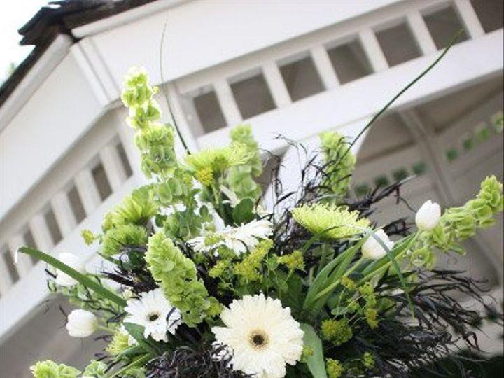 Tmx 1285637932583 IMG0570 Oregon City, OR wedding florist