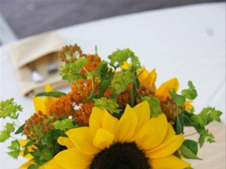 Tmx 1324106734088 IMG4318 Oregon City, OR wedding florist