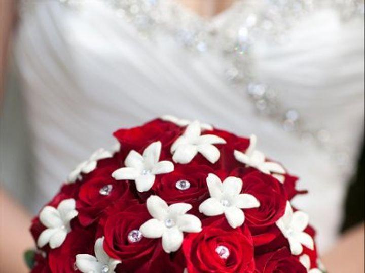 Tmx 1331241293427 038 Oregon City, OR wedding florist