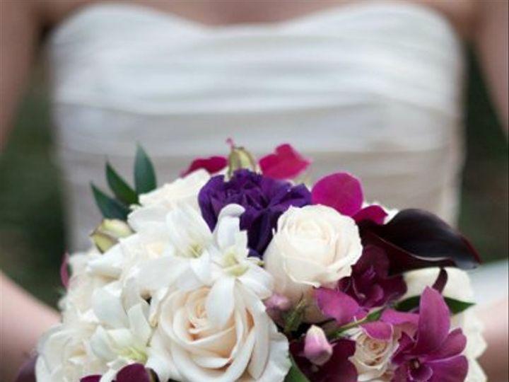Tmx 1333061763858 BoulletWedding1 Oregon City, OR wedding florist