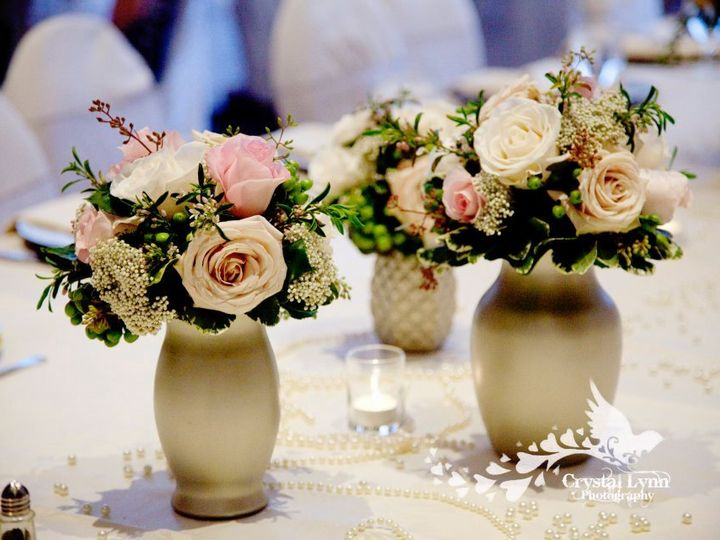 Tmx 1339085227855 29226510151508087995347171413135n Oregon City, OR wedding florist