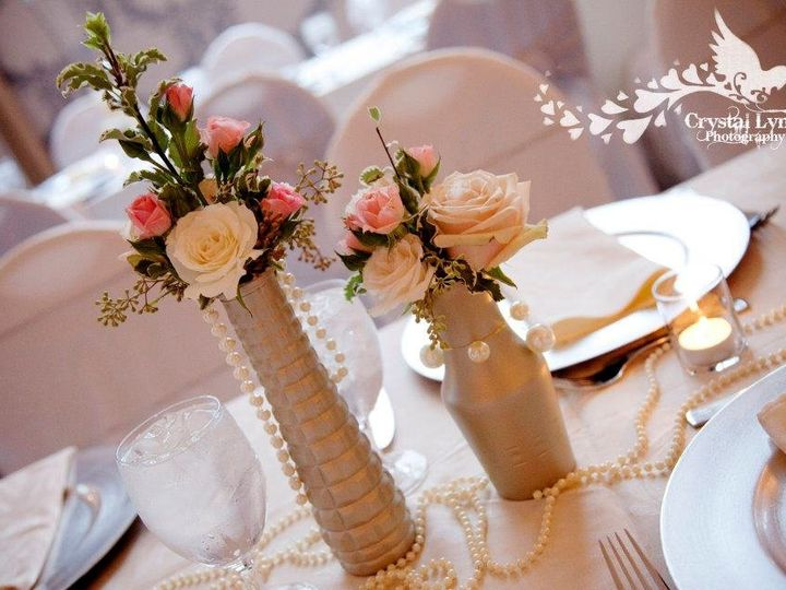 Tmx 1339085246396 529772101515080873953471493704962n Oregon City, OR wedding florist