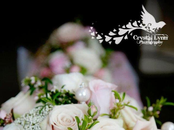 Tmx 1339085257065 553090101515080852203471488003819n Oregon City, OR wedding florist