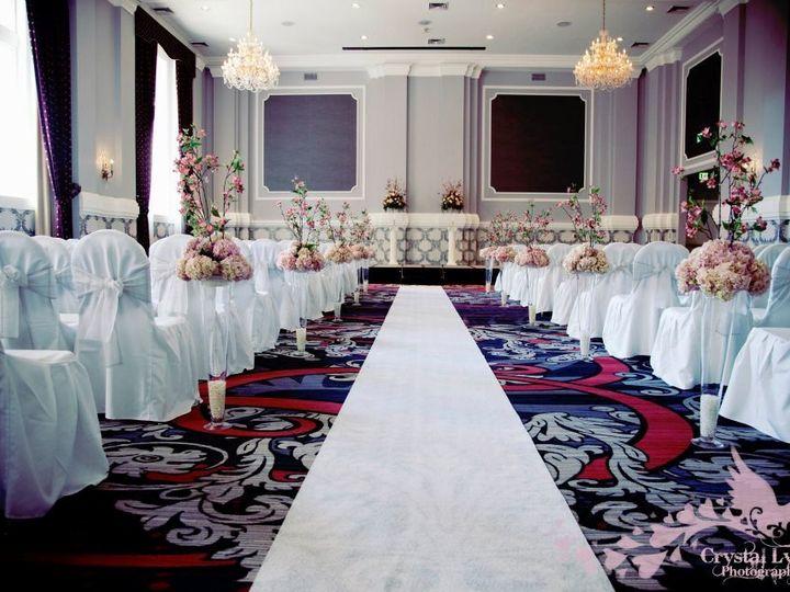 Tmx 1339085265849 5644841015150808605534729086429534624228214761171273n Oregon City, OR wedding florist