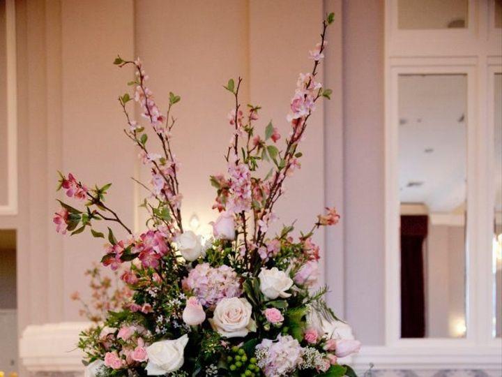 Tmx 1339085269049 576030101515080876103472040197590n Oregon City, OR wedding florist