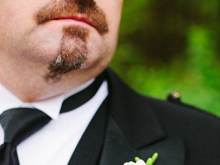 Tmx 1342194300658 DavidJohannaWedding001 Oregon City, OR wedding florist