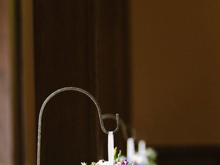 Tmx 1342194308199 DavidJohannaWedding002 Oregon City, OR wedding florist