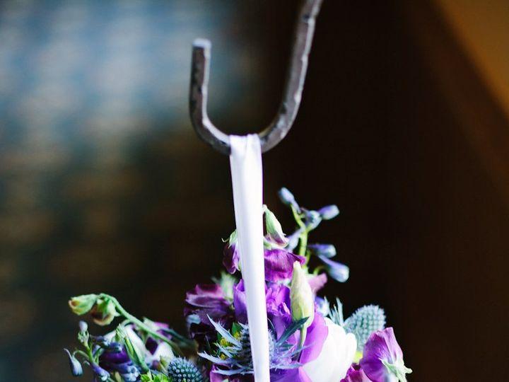 Tmx 1342194333108 DavidJohannaWedding007 Oregon City, OR wedding florist