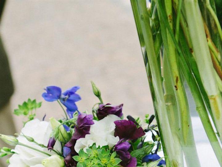 Tmx 1342194490011 DavidJohannaWedding022 Oregon City, OR wedding florist