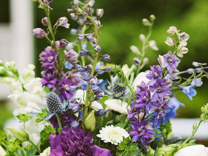 Tmx 1342194495171 DavidJohannaWedding023 Oregon City, OR wedding florist