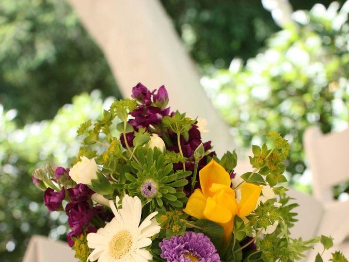 Tmx 1342806389779 IMG6942 Oregon City, OR wedding florist