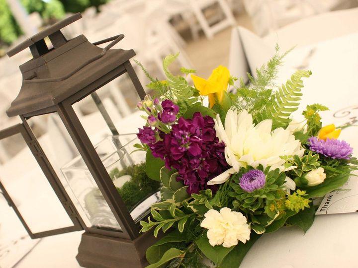 Tmx 1342806405170 IMG6951 Oregon City, OR wedding florist