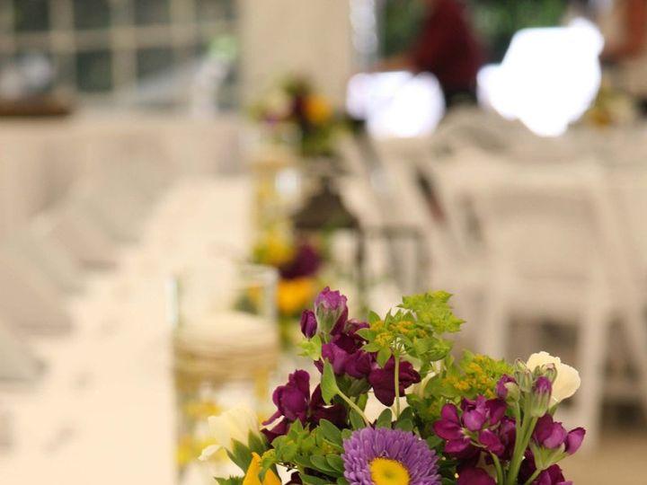 Tmx 1342806449074 IMG6973 Oregon City, OR wedding florist