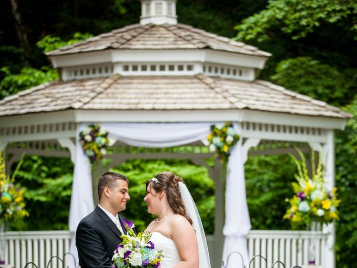 Tmx 1343314820576 120622hummelblog006web Oregon City, OR wedding florist