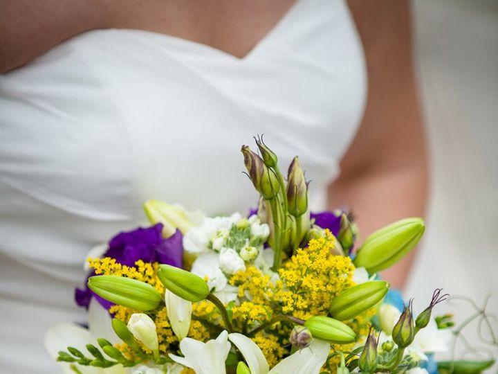 Tmx 1343314831086 120622hummelblog016web Oregon City, OR wedding florist