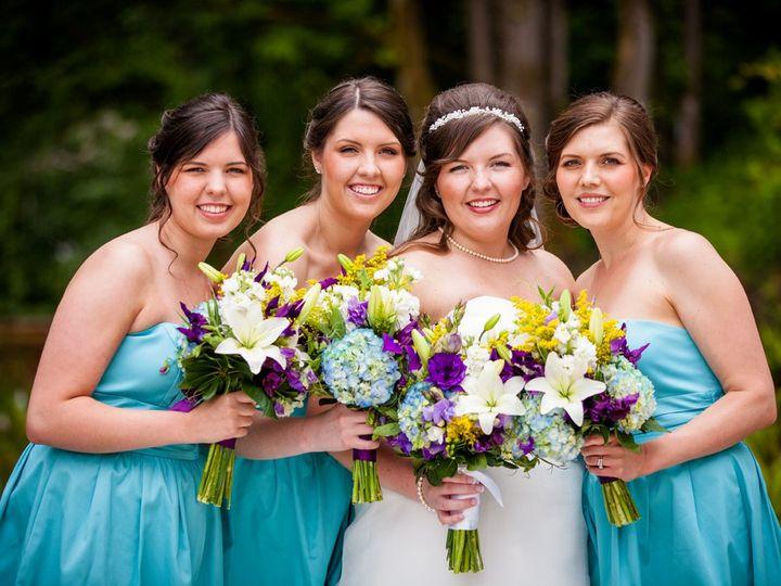 Tmx 1343314843588 120622hummelblog018web Oregon City, OR wedding florist