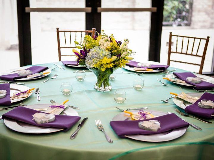 Tmx 1343314852097 120622hummelblog024web Oregon City, OR wedding florist