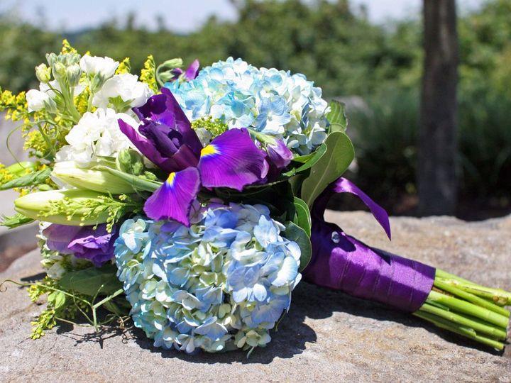 Tmx 1343314886786 IMG6688 Oregon City, OR wedding florist