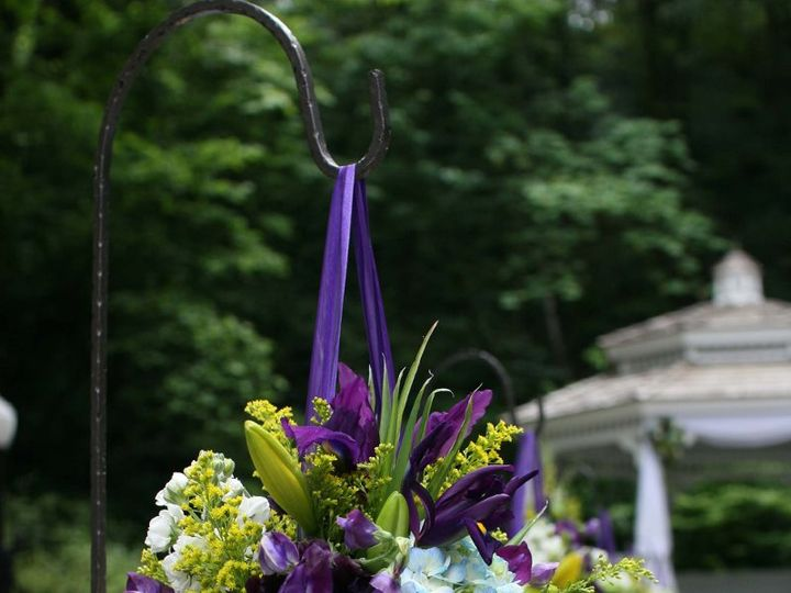 Tmx 1343314921272 IMG6716 Oregon City, OR wedding florist