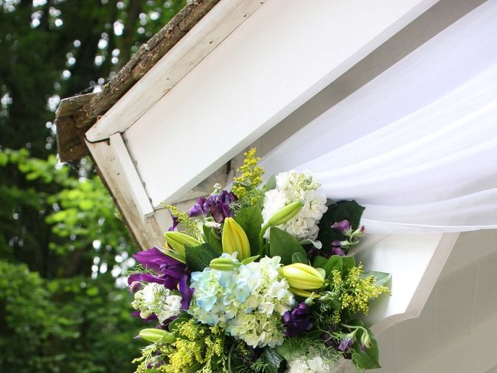 Tmx 1343314937870 IMG6725 Oregon City, OR wedding florist