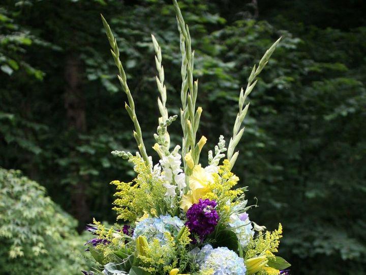 Tmx 1343314959932 IMG6728 Oregon City, OR wedding florist