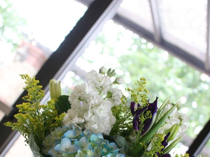 Tmx 1343314997596 IMG6740 Oregon City, OR wedding florist