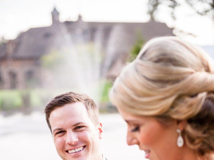 Tmx 1420946877435 14 0927nelson 237 Oregon City, OR wedding florist