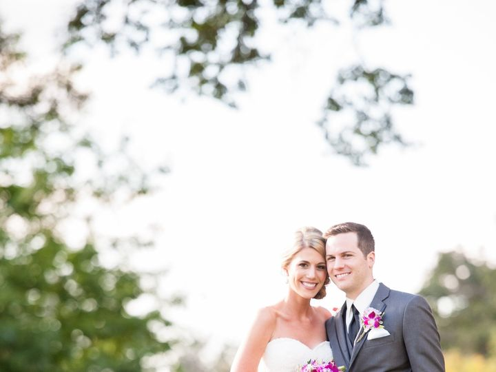 Tmx 1420946912686 14 0927nelson 242 Oregon City, OR wedding florist