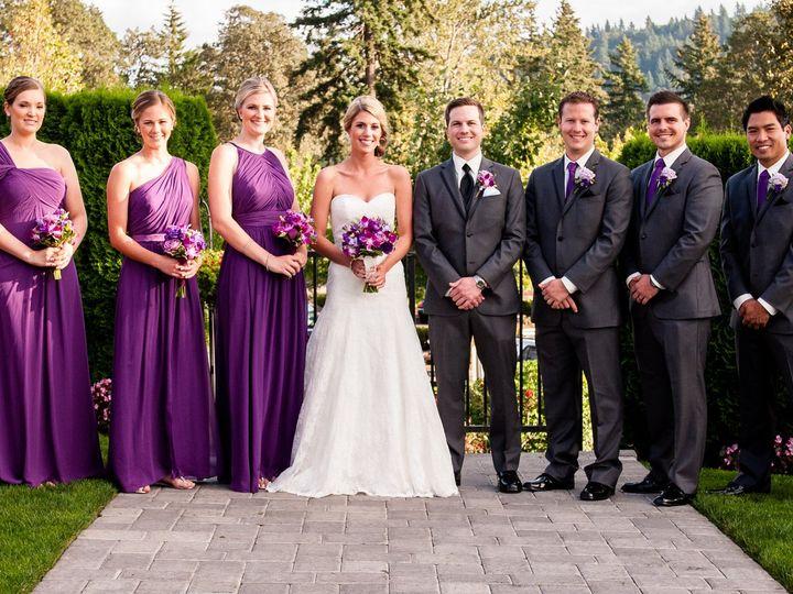 Tmx 1420946981007 14 0927nelson 305 Oregon City, OR wedding florist