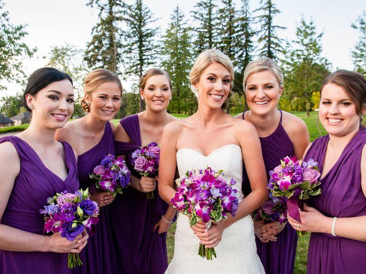 Tmx 1420947003653 14 0927nelson 327 Oregon City, OR wedding florist