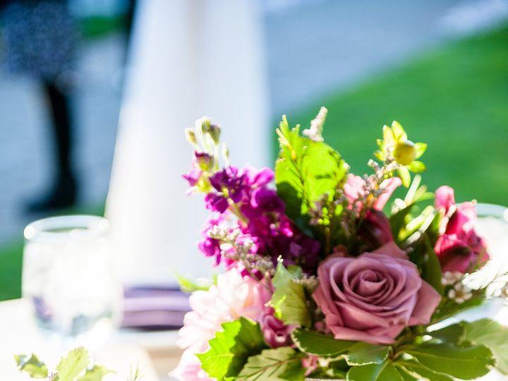 Tmx 1420947069999 14 0927nelson 456 Oregon City, OR wedding florist