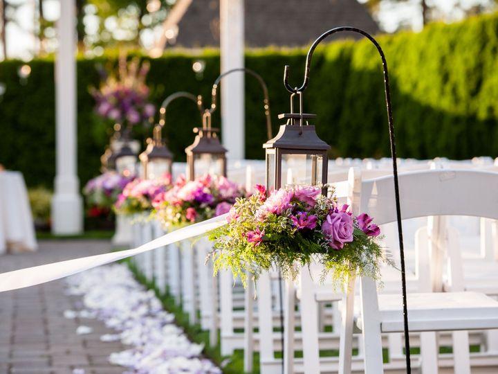 Tmx 1420947106827 14 0927nelson 460 Oregon City, OR wedding florist