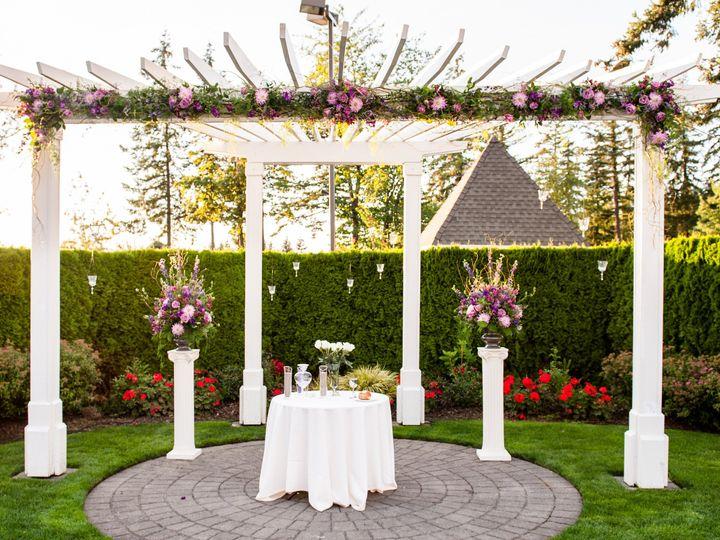 Tmx 1420947147382 14 0927nelson 473 Oregon City, OR wedding florist