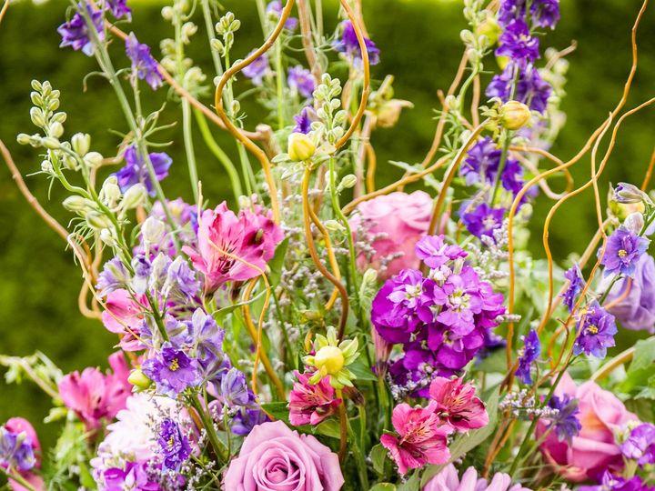 Tmx 1420947177215 14 0927nelson 474 Oregon City, OR wedding florist