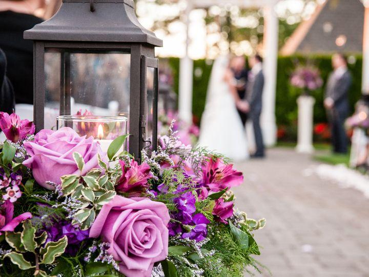 Tmx 1420947214082 14 0927nelson 574 Oregon City, OR wedding florist