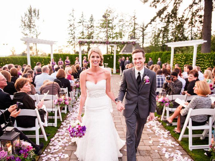 Tmx 1420947247649 14 0927nelson 626 Oregon City, OR wedding florist