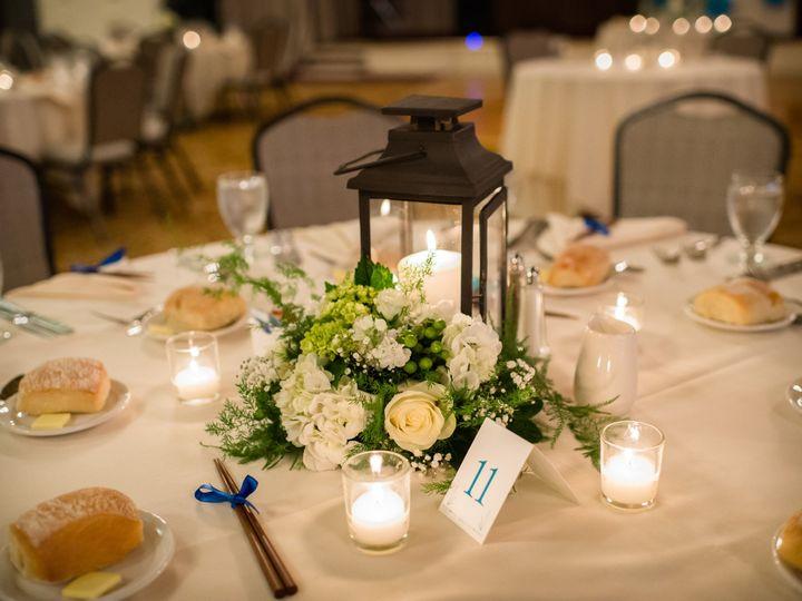 Tmx 1421030811644 14 0705pan 840 Oregon City, OR wedding florist