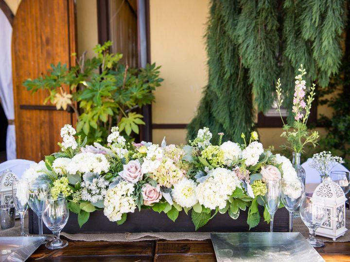 Tmx 1421031733933 14 0809jackson 458 Oregon City, OR wedding florist