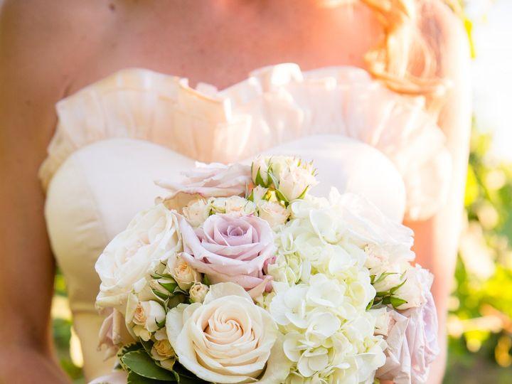Tmx 1421032057288 14 0809jackson 860 Oregon City, OR wedding florist