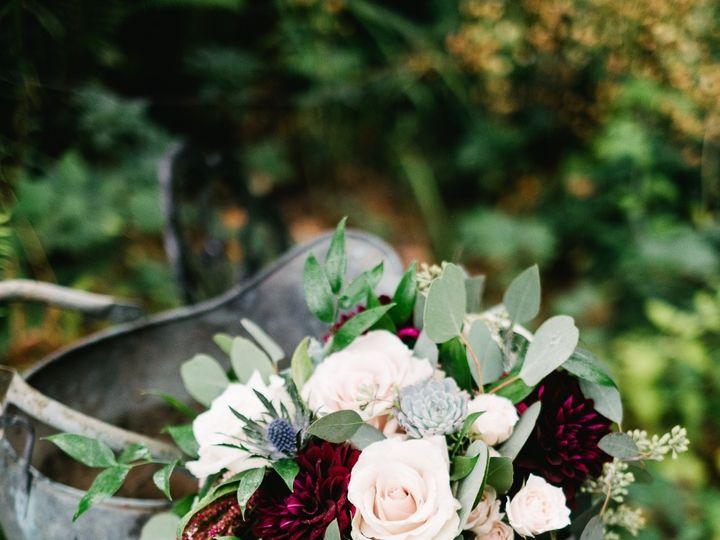 Tmx 20190907 Ameliacolin 0260 51 42687 158050641890302 Oregon City, OR wedding florist